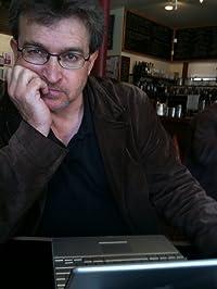 Image of Phil Cousineau
