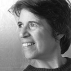 Image of Natalie Goldberg