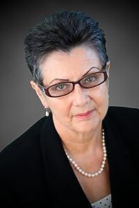 Leona Byrne
