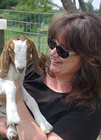 Image of Nancy Naigle