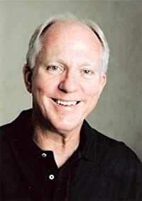 Image of John Schulian