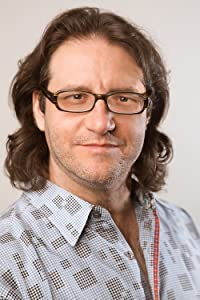 Image of Brad Feld