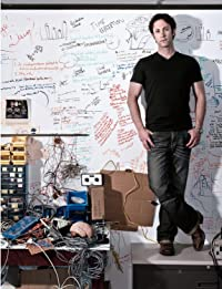 Image of David Eagleman
