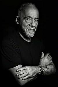 Image of Paulo Coelho