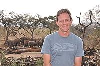 Image of Stuart Gibbs