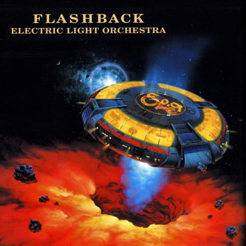 Thematic Album Covers Steve Hoffman Music Forums