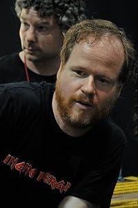 Image of Joss Whedon