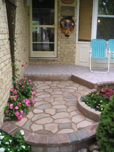Paving Concrete Mold Mould Molds Stones Garden Patio. Add On Blinds For Sliding Patio Doors. Clearance Patio Chairs Target. Outdoor Furniture For Sale Sydney. Plastic Patio Table With Removable Legs. Enclosed Patio Design Plans. Patio Set Sale Ontario. Outdoor Pool Furniture Toronto. Small Space Patio Table And Chairs