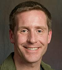 Image of Chad J. McGuire