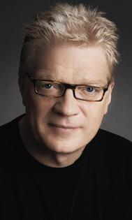 Image of Ken Robinson