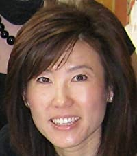 Image of Mary Ting
