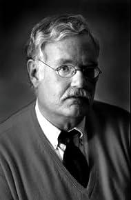 Image of Frank J. Tipler