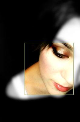 Image of Ania Ahlborn