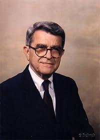 Image of John E. Sarno