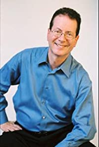 Dr. Philip Glassner - Find and Review Doctors