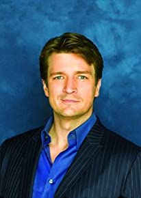 Image of Richard Castle