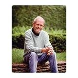 Amazon's Elmore Leonard Page