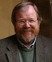 Image of Bill Bryson