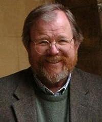 Image of Bill Bryson