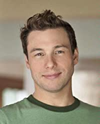 Image of Rocco DiSpirito