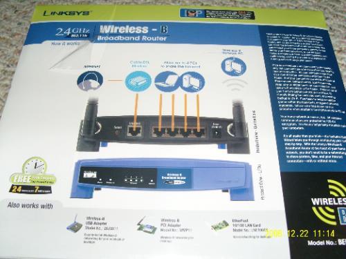 Wep 800 Dx Printer Driver Download Windows 7