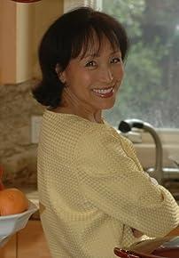 Image of Miyoko Schinner