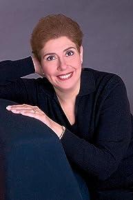 Image of Andrea Kane