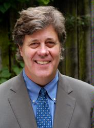 Image of David Maraniss