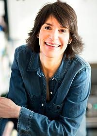 Image of Nicole Hunn