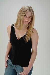 Image of Laura Lee Guhrke
