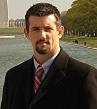Image of Tommy Jordan