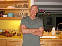 Image of Paul Hawken