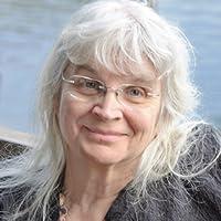 Image of Anne L. Watson