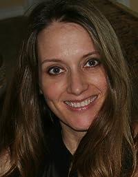 Image of Barbara Ivie Green