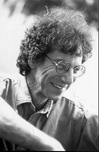Image of Steve Stern