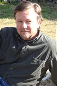 Image of Fred Ray Lybrand