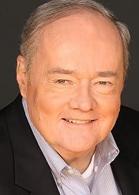 Image of Mark Q. Rhoads