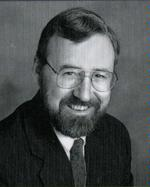 Image of Norman Herr