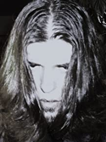 Image of Steven Rage