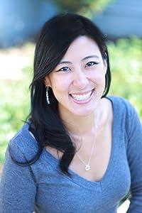 Sarah Yang Amusing Of Amazon.com: Sarah Allis Yang: Books, Biography, Blog, Audiobooks  Image
