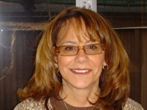 Image of Laura Schroff