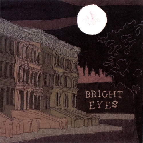 First Day Of My Life  - Bright Eyes
