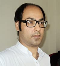 Image of Santosh Jha