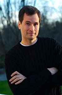 Image of David Pogue