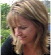 Image of Cidney Swanson