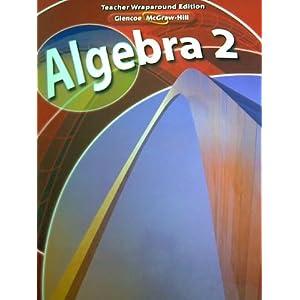 http://g-ecx.images-amazon.com/images/G/01/ciu/32/d5/aca0810ae7a09e33e8ea8110.L._SL500_AA300_.jpg