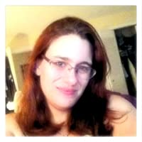 Image of Rebecca Boucher