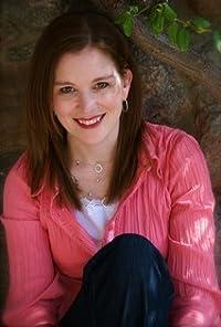 Image of Jody Hedlund