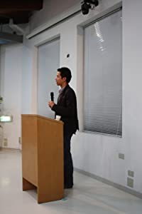 Image of Meng-huan Brandon Wu