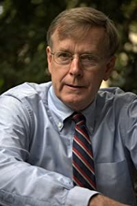 Image of David Powlison